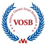 Veteran Owned Small Busness